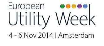 european_utility_week_2014
