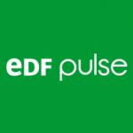edf-pulse-award-fr
