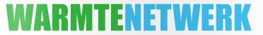 logo_warmtenetwerk