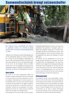 warmtenetwerk_magazine
