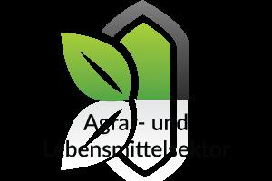 agrar-und-lebensmittelsektor