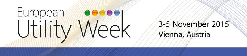 european-utility-week-2015