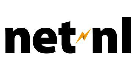 net nl