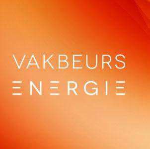 vakbeurs energie 2017