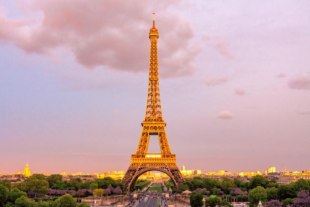 klimaatakkoord parijs 2020 2050