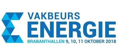 vakbeurs energie 2018