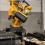 Productie Robot Ecovat