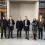 VVD-kamerlid Harbers bezoekt Ecovat