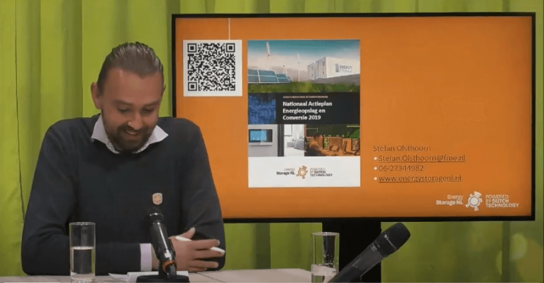 Presentatie webinar Groningen en Drenthe