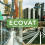 Ecovat Productinformatie
